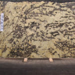 ottawa countertops, granite countertop, quartz countertop, quartz, granite, kitchen renovation, marble countertop, granite bathroom, quartz bathroom, fireplace surrounds, custom granite, custom quartz, natural stone, kitchen countertops, bathroom vanity, granite manotick, granite in ottawa