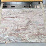 granite fabricators, quartz fabricator, granite shop, kitchen countertops, ottawa granite shop, quartz countertops, granite countertops, ottawa quartz
