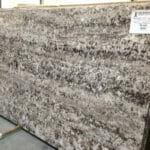 Torrincino-White-3cm